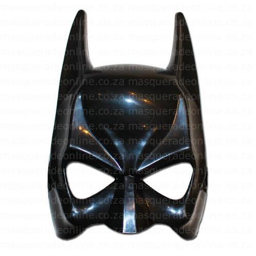 Masquerade Batman Mask