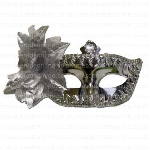 Masquerade Ladies Mask