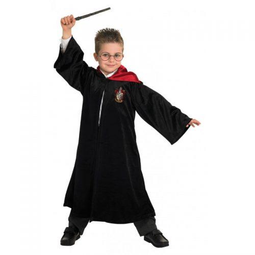 Harry Potter Masquerade Costume Hire