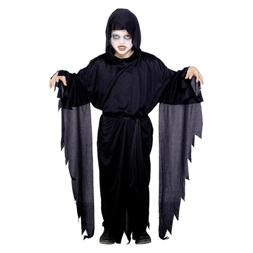Scream Robe Masquerade Costume Hire