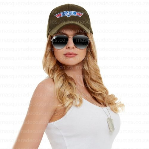 Masquerade Top Gun Kit