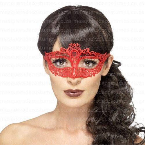 Masquerade Harlequin Thigh High stockings
