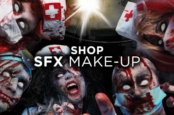 Buy Special Effects SFX Make Up Online